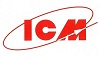 ICM - Plastic model Kits